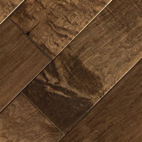 Maple Antique Express Cheap Hardwood Flooring