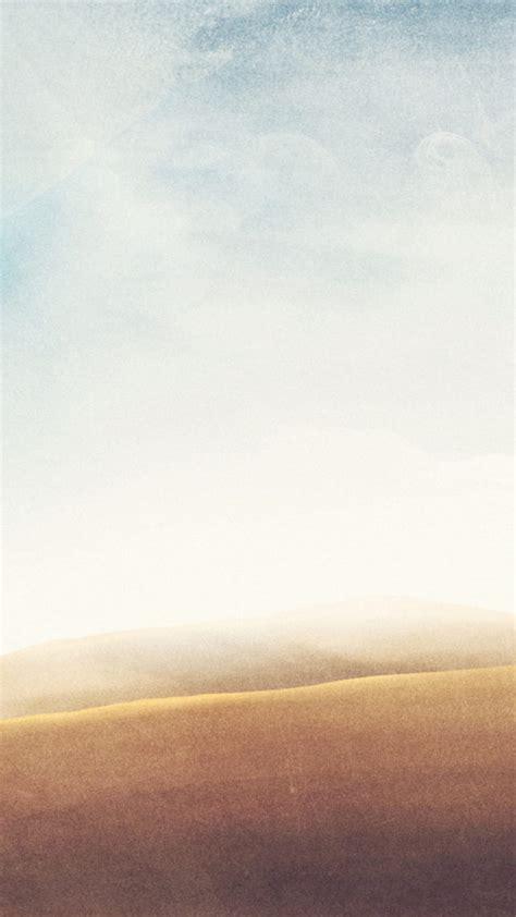 top minimalist wallpapers iphone ipad
