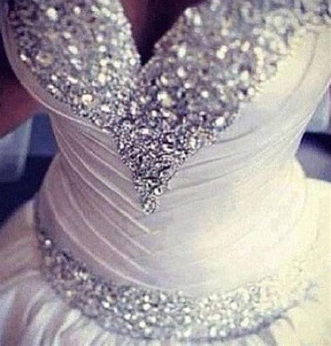 Bling wedding dress, Bling wedding, Mermaid wedding dress