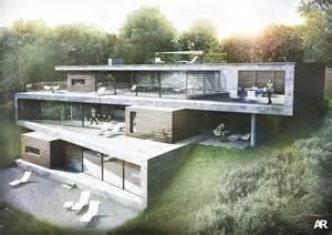 house layout design folding house e architect