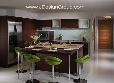 design interior kitchen magazine features j design s breathtaking