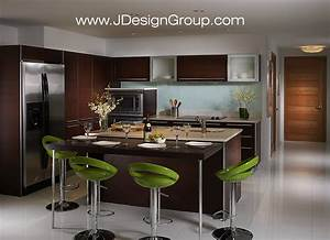 kitchen splendid stunning small condo decorating condo With how to become a kitchen designer