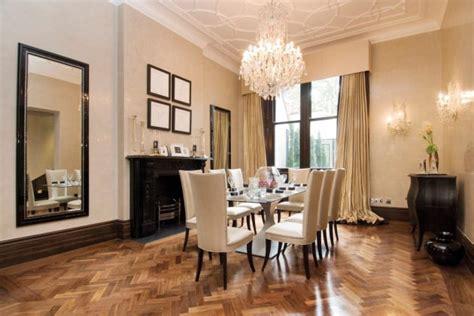divine dream dining room designs   leave