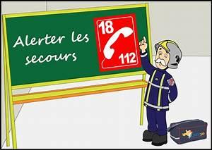 Utilisation D Un Ohmmètre : conseils du pompier ~ Premium-room.com Idées de Décoration