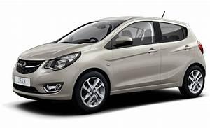 Avis Opel Karl : city car new cars ireland opel karl ~ Gottalentnigeria.com Avis de Voitures