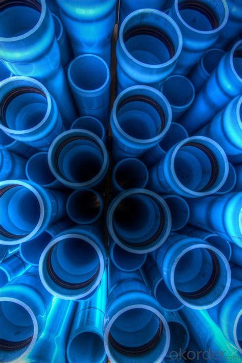 buy pvc pressure pipe plastic building materials price