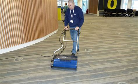 Industrial Floor Machine Cleaner   Carpet Vidalondon