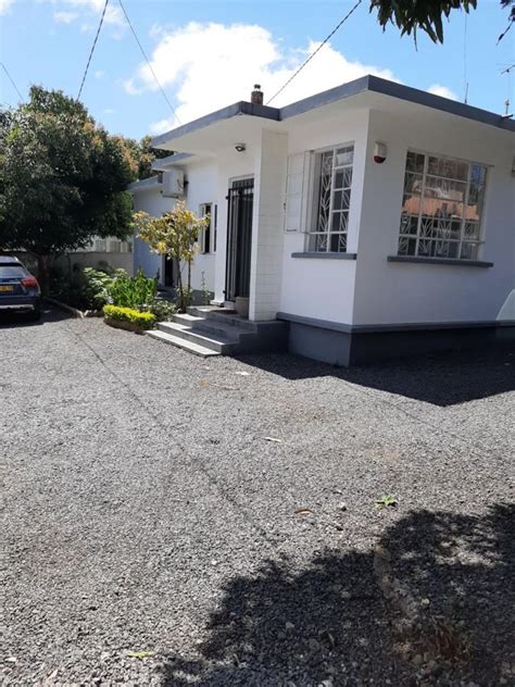 These polices can be purchased or renewed online from the official website of go digit. Office for rent, centre of quatre bornes, Quatre bornes, plaines wilhems Mauritius