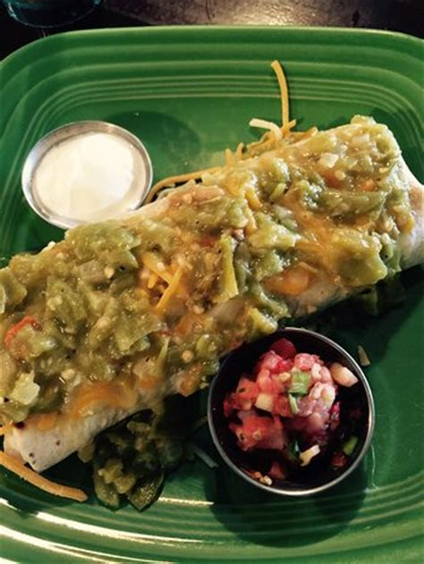 green chile kitchen green chile kitchen mexican restaurant e st in 1354