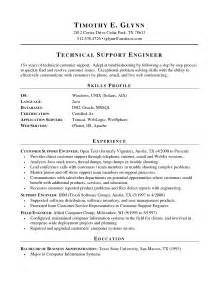 exle resumer skills and abilities for resume exles skills resume genius services operation