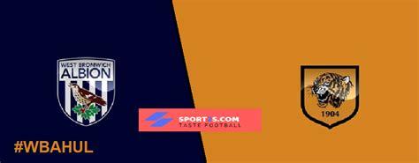 Pin on Sport2s.com