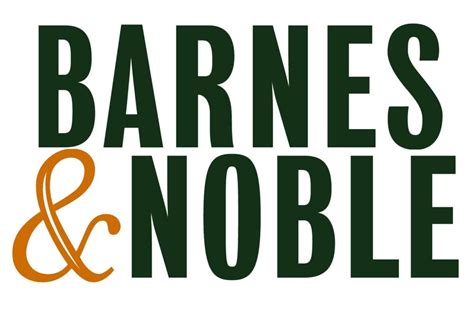 barnes and noble ta you been buying more or less at barnes noble lately