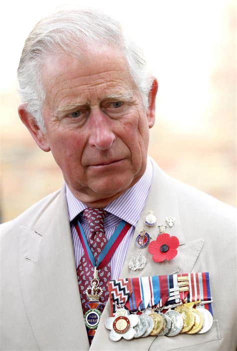 Princess Diana death: Prince Charles in despair ahead of ...