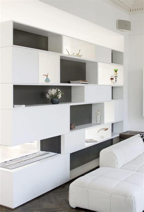 elegant remmelt showroom  amsterdam hosted