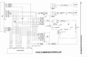 Peterbilt 387 Wiring Diagram