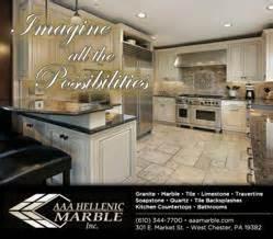 bathroom contest with aaa hellenic marble granite
