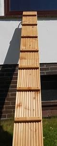 Douglasie Holz Kaufen : 21 5 cm douglasie katzentreppe katzenleiter kaufen jennys katzentreppe katzentreppe ~ Whattoseeinmadrid.com Haus und Dekorationen