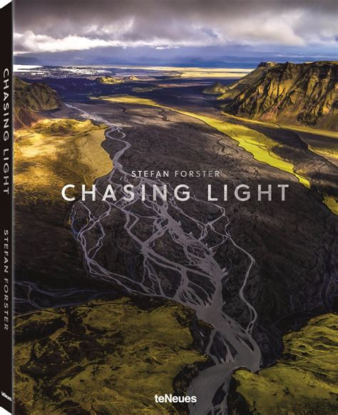 chasing light isbn 9783832769161 available from