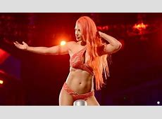 WWE News Eva Marie WWE Suspension, reactions, updates on