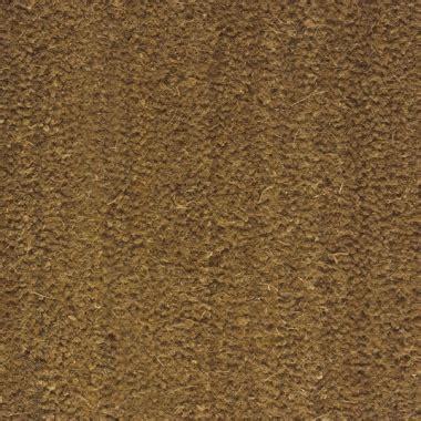 tapis sur mesure paillasson brosse coco ecru mm