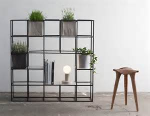 open modern floor plans creating a defined space in an open floor plan
