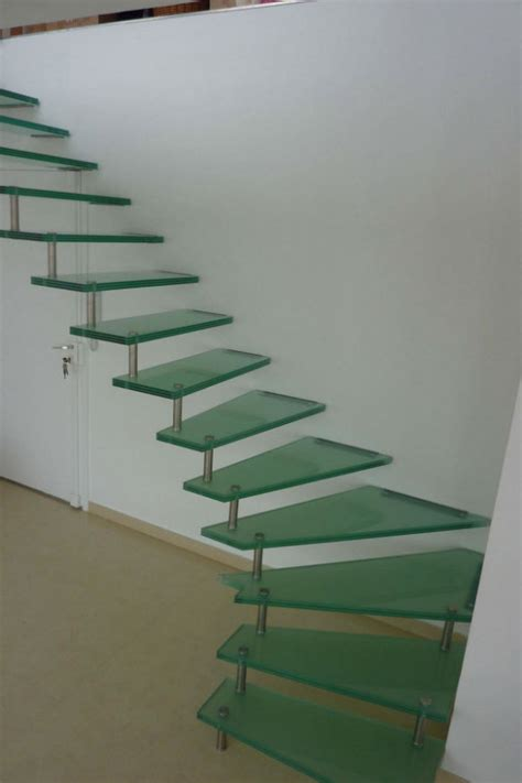 prix d un escalier en colimaon prix d un escalier en verre