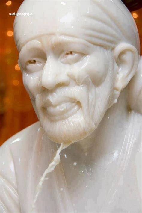 Sai Baba Animated Wallpaper For Mobile - sai baba wallpaper hd for mobile gallery