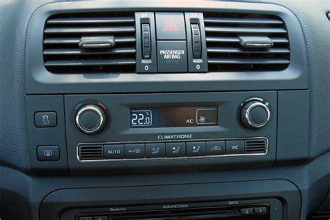 Was Kostet Eine Klimaanlage by Was Kostet Eine Klimaanlage Was Kostet Eine Klimaanlage