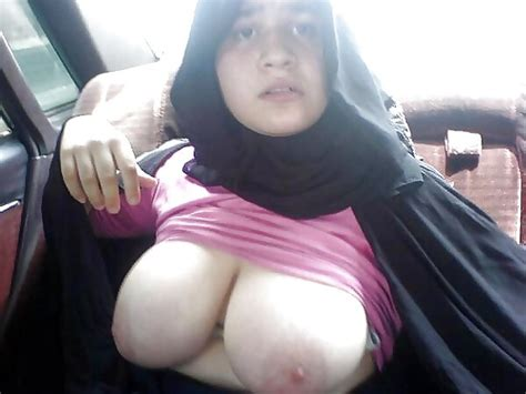 Hijab Hausa Girls With Big Boobs Datawav