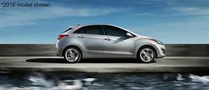 Hyundai Cognac : hyundai elantra lease deals los angeles lamoureph blog ~ Gottalentnigeria.com Avis de Voitures