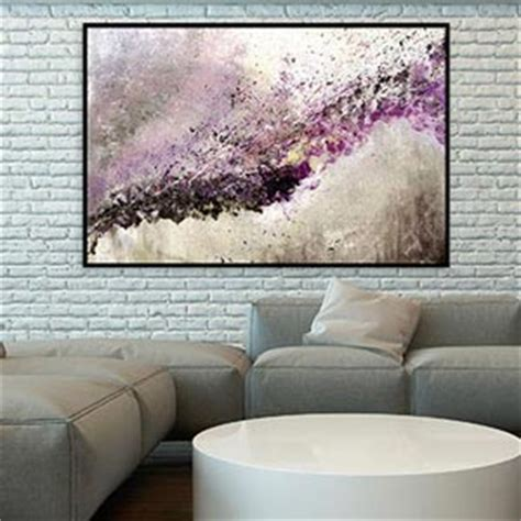 lavender and yellow bedroom 3 wall find beautiful canvas prints in 3