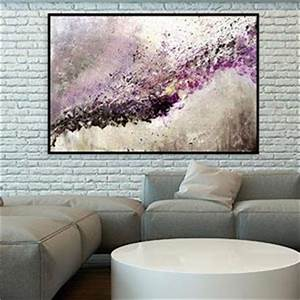 Best selling large oversized prints canvas art icanvas for What kind of paint to use on kitchen cabinets for large canvas wall art landscape