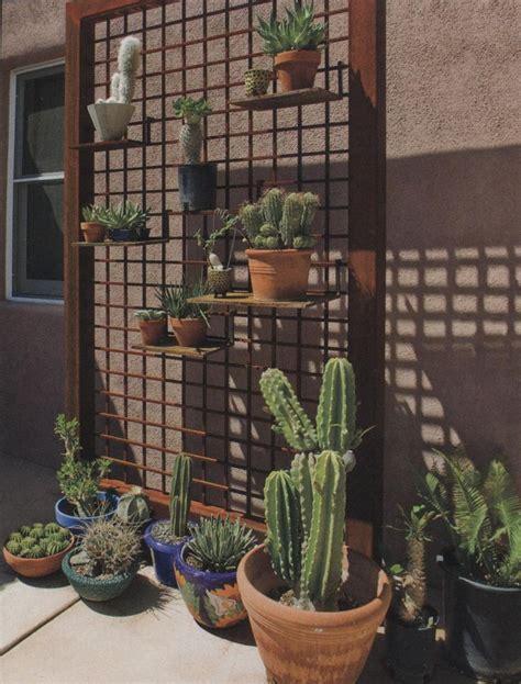 cool rebar plant wallstandfrom phoenix home