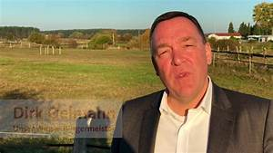 Ambiente Winsen Aller : dirk oelmann b rgermeister der gemeinde winsen aller ~ Watch28wear.com Haus und Dekorationen