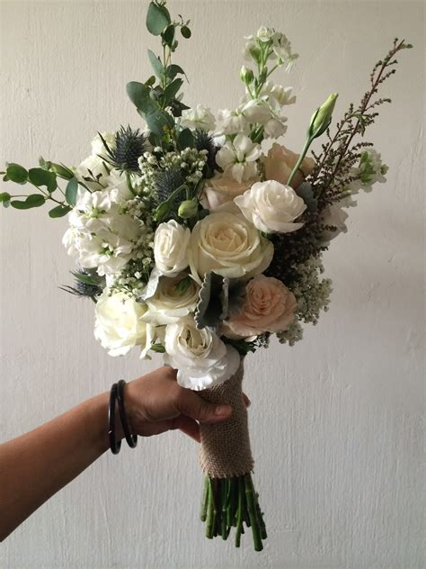 Wedding Flowers In Singapore Online Flower Order And