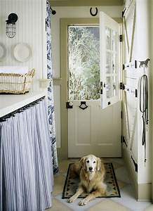 Hooked on Dutch... Country Door