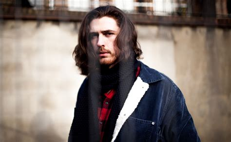 hozier jpg hd wallpapers hd images hd pictures