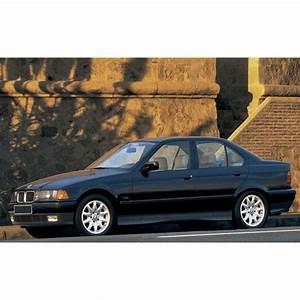 Bmw 3 Series E36 1994