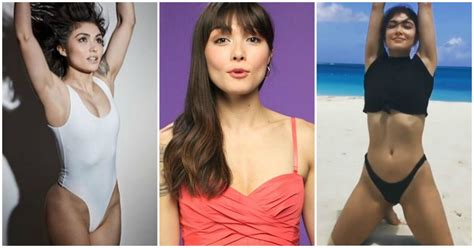jurassic world actress hot videos 39 hot pictures of daniella pineda zia rodriguez in