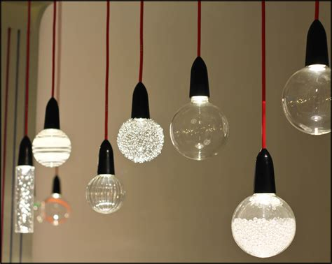 Lighting : Earthborne By Design