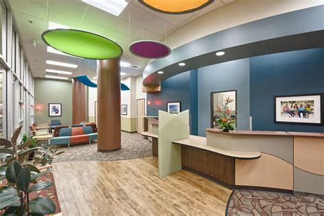 pediatric associates front desk salary pediatric office decorating pediatric associates of the