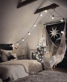 Hanging Chair In Room by 17 Best Ideas About Bedroom Hammock On Pinterest Man