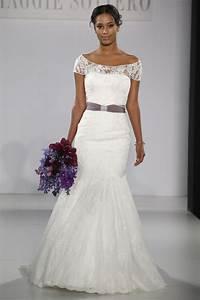 best designer wedding dresses vera wang more With wedding dress designer vera wang
