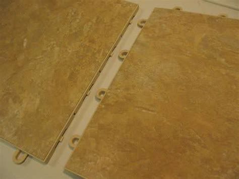 Thermaldry Basement Floor Matting by Thermaldry Floor Tiles Basement Flooring Systems