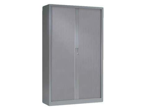 armoire de bureau metallique d occasion