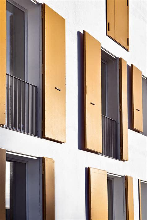 Gallery Of Social Housing In Elmas  2+1 Officina