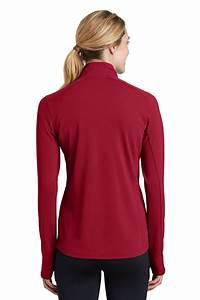 Sport Tek Pullover Size Chart Custom Embroidered Sport Tek Ladies Sport Wick Textured