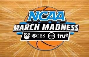 2018 NCAA Bracketology: The Final Update - Hardwood and ...