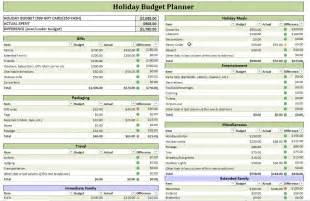 budget do you one the modchik