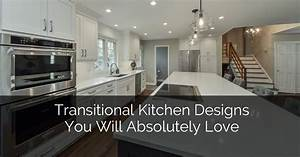transitional kitchen designs you will absolutely love With kitchen colors with white cabinets with wall art of new york city